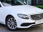Giá xe ô tô Mercedes E200 2019: Thông số, giá lăn bánh, khuyến mãi (07/2019), ưu đãi tiền mặt và gói phụ kiện hãng