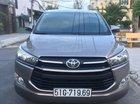 Cần bán xe Toyota Innova 2.0E năm sản xuất 2018 giá tốt