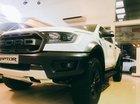 Cần bán xe Ford Ranger XLS, XLT, WT, nhiều màu, xe nhập, giao ngay
