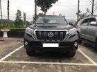 Chính chủ bán Toyota Land Cruiser Prado TXL 2016 - Tên công ty - Biển Hà Nội
