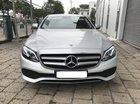 Bán Mercedes E250 BH 3 năm, ĐK 8/2018 (Chính hãng Mercedes)