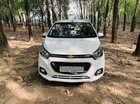 Bán Chevrolet Spark 2018, lướt 11 000km, giá rẻ