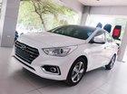 Bán Hyundai Accent 1.4 AT 2019 bản Full