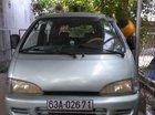 Bán Daihatsu Citivan năm 2000, xe nhập khẩu