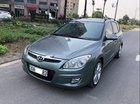 Bán Hyundai i30 CW 2009, nhập khẩu Hàn Quốc, giá tốt