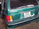 Cần bán Kia Pride CD5 đời 2000, xe nhập