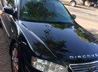 Chính chủ bán Ford Mondeo 2004, màu đen, nhập khẩu