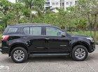 Bán ô tô Chevrolet Trailblazer năm sản xuất 2018, xe nhập giá cạnh tranh