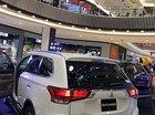 Bán Mitsubishi Outlander 2.4 CVT Premium 2019, màu trắng