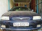Bán Mazda 323 đời 1997, nhập khẩu nguyên chiếc, 85 triệu