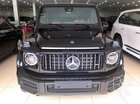 Bán Mercedes G63 AMG Edition One 2019, nhập Mỹ, bản full option. Xe giao ngay