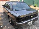 Cần bán xe Mazda 323 1.5 đời 1997, giá chỉ 39 triệu