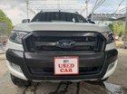 Bán Ford 3.2 Wildtrak sản xuất năm 2016, màu trắng, nhập khẩu nguyên chiếc, giá tốt