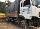 Bán xe Dongfeng Viettrung 14T đời 2014, giá 310tr