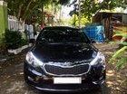 Cần bán lại xe Kia K3 AT sản xuất 2014, nhập khẩu