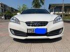 Bán Hyundai Genesis 2009 nhập khẩu nguyên chiếc, mua mới từ đầu