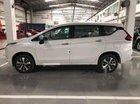 Bán xe Mitsubishi Xpander năm sản xuất 2019, màu trắng, nhập khẩu