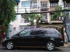 Bán lại xe Honda Odyssey đời 2002, xe nhập Mỹ
