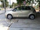 Cần bán xe Toyota Yaris năm sản xuất 2008, xe nhập, giá 345tr