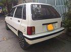 Cần bán xe Kia CD5 đời 1994, màu trắng giá cạnh tranh