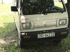 Bán Suzuki Carry đời 2014, màu trắng, nhập khẩu nguyên chiếc