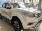 Bán xe Nissan Navara VL 2.5 AT 4WD năm sản xuất 2019, màu trắng, nhập khẩu