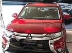Bán ô tô Mitsubishi Outlander 2.0 CVT năm sản xuất 2019, màu đỏ
