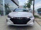 Bán Hyundai Elantra Facelift 2019 đủ các bản, giảm ngay 10tr tiền mặt, xe giao ngay liên hệ ☎ 0358406866