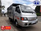 Xe tải JAC 1T5 thùng dài 2m4 đời 2019 Euro 4