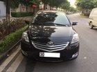 Chính chủ nhà tôi cần bán gấp chiếc Toyota vios 1.5E 2012 xố sàn màu đen. Chính chủ gia đình tôi lh0984386598
