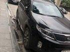 Bán Kia Sorento đời 2015, nhập khẩu, xe cá nhân đi
