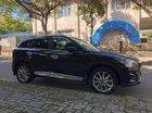Bán Mazda CX5 2.0 AT 2WD màu đen, đời cuối 2015, xe gia đình chính chủ sử dụng kỹ nên còn rất mới