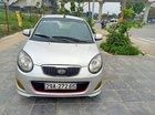 Cần bán xe Kia Morning 20011 tên tư nhân, chính chủ