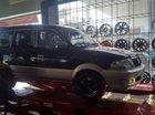 Bán Toyota Zace 2003 còn mới, giá 160tr