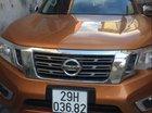Bán xe Nissan Navara sản xuất năm 2016, 525 triệu