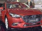 Bán xe Mazda 3 1.5 AT đời 2019, màu đỏ, 659tr