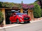 Morning xe hot nhất thị trường, nhiều ưu đãi bốc thăm lên đến 50tr, tặng bảo hiểm + gói bảo dưỡng, LH 0949820072