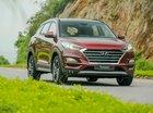 Hyundai Tucson 2019 giao ngay, giá cực tốt, KM cực cao, trả góp 90%, liên hệ ngay 0901078111 để ép giá
