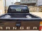 Bán ô tô Ford Ranger đời 2004, 180 triệu