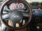Bán xe Kia Morning SLX sản xuất năm 2010, nhập khẩu