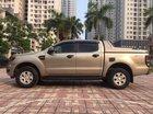 Bán xe Ford Ranger 2.2XLS sản xuất 2016