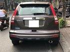 Cần bán xe Honda CR V 2.4 AT 2010, giá chỉ 595 triệu