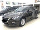 Bán Mazda 3 Sx 2016 như mới