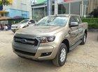 Bán xe Ford Ranger XLS mới, giá tốt nhất tại Quảng Bình, hỗ trợ giao xe tại nhà