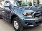 Xe Ford Ranger XLS AT mới giao ngay tại Hà Tĩnh. Hỗ trợ giao tại nhà