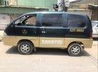 Cần bán xe Daihatsu Citivan 2004