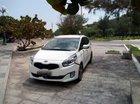 Bán xe Kia Rondo DAT đời 2016, màu trắng, xe nhập