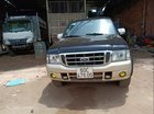 Bán xe cũ Ford Ranger MT đời 2004, giá 189tr