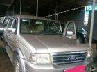 Cần bán xe Ford Everest năm sản xuất 2006, nhập khẩu
