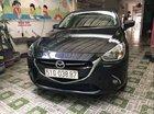 Xe Mazda 2 AT năm sản xuất 2018, giá tốt
